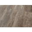 Amorim Wood Wise Treehouse- Pro Paket á 1,872m²