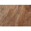 Amorim Wood Wise Barnwood  Eiche - Pro Paket á 1,872m²