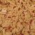 Wandkork - Country Red- 60 x30 cm - 3mm Stärke - Pro m²
