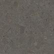Wandkork ' Mat Basalt' GEWACHST - 4mm. Stärke - Pro m²