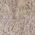Wandkork ' Silver Cork' GEWACHST - 3mm. Stärke - Pro m²