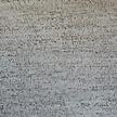 Wandkork 'Parallel Grey' GEWACHST - 3mm. Stärke - Pro m²