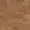 Granorte NATURTrend Element Rustic - Pro Paket á 2,18m²