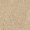 Granorte NATURTrend Marmor Cream - Pro Paket á 2,18m²
