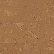Granorte NATURTrend Marmor - Pro Paket á 2,18m²