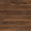 Granorte DESIGNTrend Eiche Rust - Pro Paket á 1,81m²