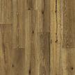 Granorte DESIGNTrend Eiche Tweed - Pro Paket á 1,81m²