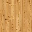 Granorte DESIGNTrend Larch Spice - Pro Paket á 1,81m²