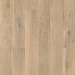 Granorte DESIGNTrend Eiche Vanila - Pro Paket á 1,81m²