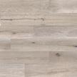 Granorte DESIGNTrend Eiche Seashell - Pro Paket á 1,81m²
