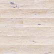 Granorte DESIGNTrend Eiche Pearl - Pro Paket á 1,81m²
