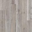 Granorte DESIGNTrend Eiche Greystone - Pro Paket á 1,81m²