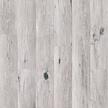 Granorte DESIGNTrend Eiche Blanc - Pro Paket á 1,81m²