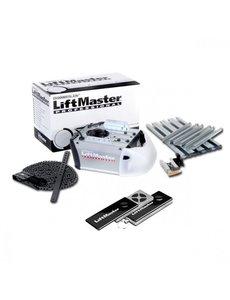 Liftmaster LM 5580EV Liftmaster garagedeuren opener