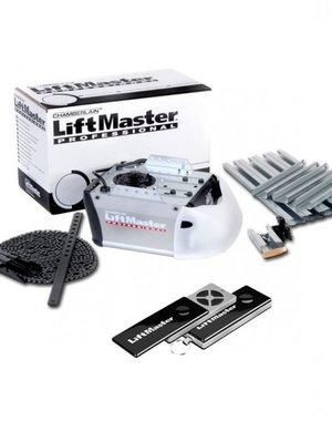 Liftmaster 5580EV Liftmaster garagedeuren opener