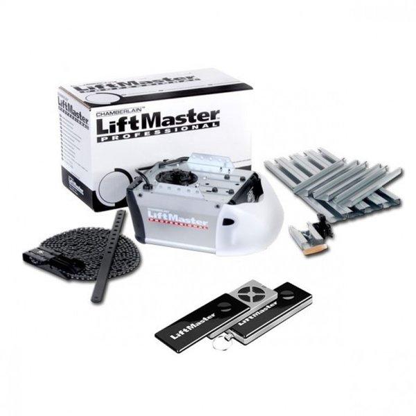 Liftmaster LM5580EV Liftmaster garagedeuren opener