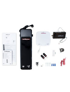 Liftmaster LM3800W Opsteekmotor