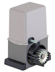Deltadoors SGO400 Complete schuifhekopener kit tot 400 kg hekken