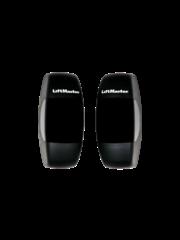 Liftmaster 773E / 100263 Fotocelbeveiliging