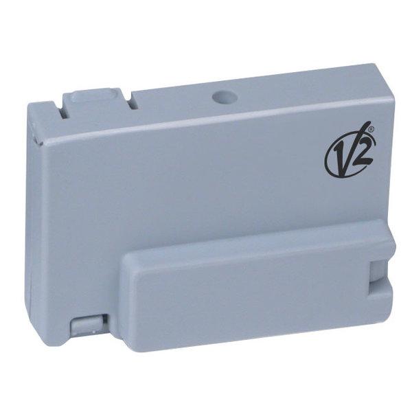 V2 V2 MR2 Ontvangst module insteek 868 MHz