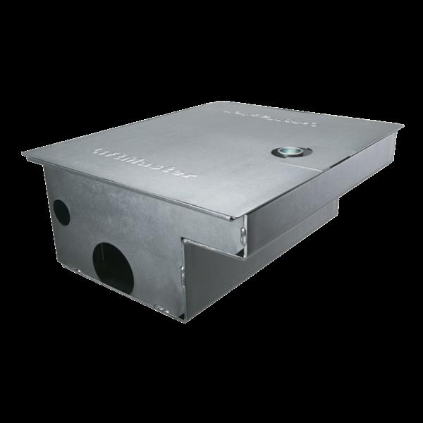 Liftmaster SUB300B Box