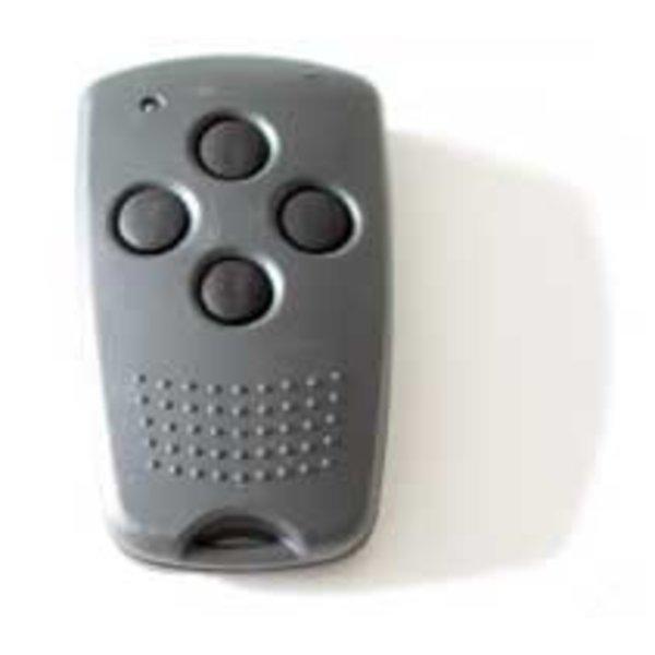 MFZ RT20-4104M-01 MFZ afstandsbediening