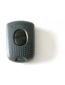 MFZ RT21-5002M-01 MFZ afstandsbediening