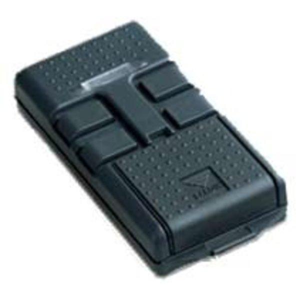 Cardin Cardin afstandsbediening S466 TX4
