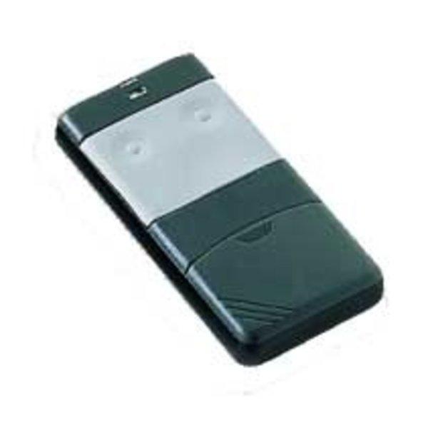 Cardin Cardin afstandsbediening S435 TX2