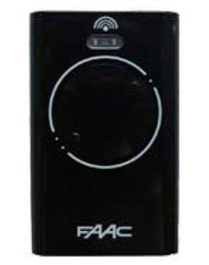 Faac FAAC 2868 Master afstandsbediening