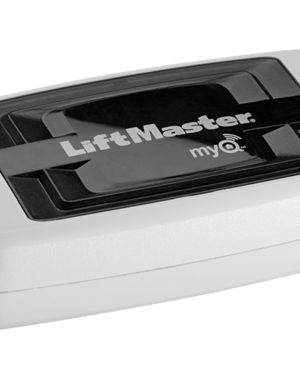 Liftmaster Internet Gateway 828EV