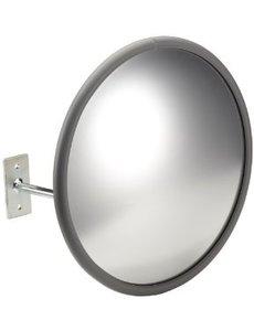 Deltadoors Bolle spiegel Ø 300 mm