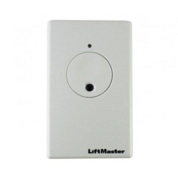 Liftmaster 128LM Draadloze Liftmaster drukknop rollingcode