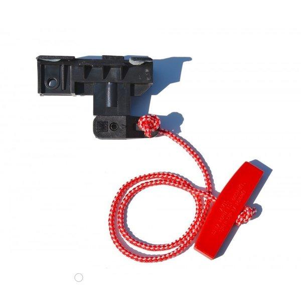 Chamberlain 041C5620 Meenemer Motorlift ML500 041C7108