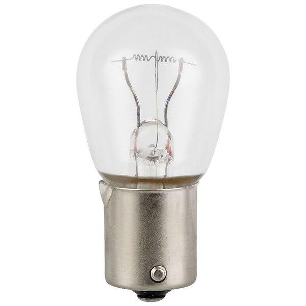 24 volt 21W lamp C6