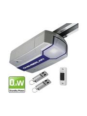 Chamberlain ML 700EV Comfort Garagedeuropener voor 11,5 m² deuroppervlak