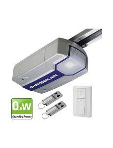 Chamberlain ML 1000EV Premium Garagedeuropener voor 13,5 m² deuroppervlak