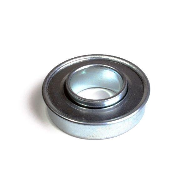 AS Lager voor as 25,4 mm voor industrie en garagedeuren