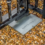 Liftmaster SUB300KS 230V Ondergrondse hekopener kit voor enkele vleugel