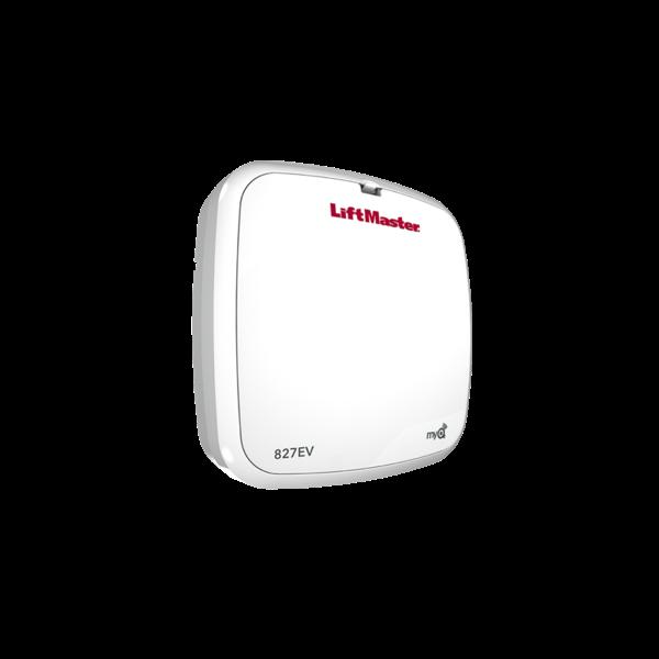 Liftmaster 827EV MYQ Radio-LED-Licht