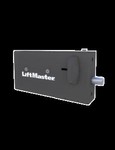 Liftmaster 841EU E-slot voor LM3800W