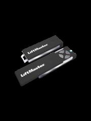 Liftmaster TX4EVS afstandsbediening