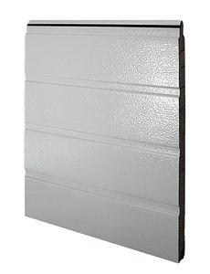 Universeel IDD-HO paneel, voor SPU30/40, 42x500 mm