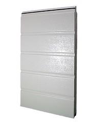 Universeel IDD-HO paneel, voor SPU30/40, 42x625 mm