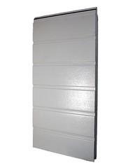 Universeel IDD-HO paneel, voor SPU30/40, 42x750 mm