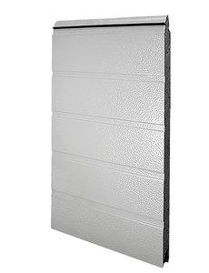 Novoferm Novoferm deurpaneel 45x625 mm