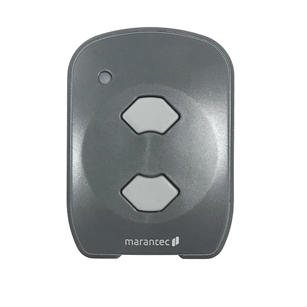 Marantec Marantec Digital 392 868,3 MHz afstandsbediening