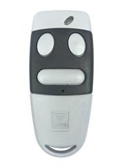 Cardin Cardin afstandsbediening S486 QZ/3