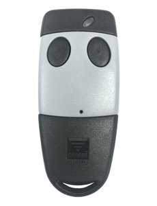 Cardin Cardin afstandsbediening S449 QZ/2