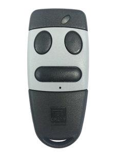Cardin Cardin afstandsbediening S449 QZ/3